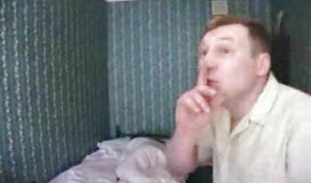 脂肪の女性の喫煙 女性 専用 av 無料 動画