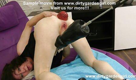 裸ワークアウト 女性 向け ビデオ 無料