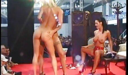観光客クソのお尻二つのロシアの美しさ アダルト ビデオ 女性 用