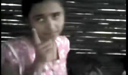 メンバーニジェールにZhopastaya売春婦otpezhilas 女の子 の ため の エロ 動画