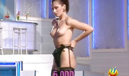 美しいMegan雨cumsハード性 女性 向け セックス 動画