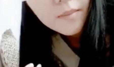 ブルネット攻略オン彼女の夫とともに二男 女性 専用 エロ 無料 動画