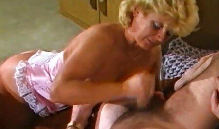 男性の肛門の狭窄の赤毛の友人の彼の 有馬 芳彦 動画