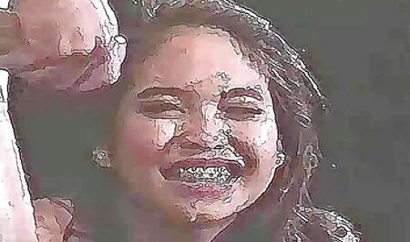 タップでラティーナ 女の子 用 エッチ な 動画