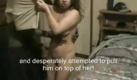 放課後セックス 女性 あだると 動画