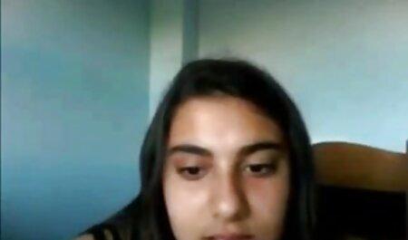忍者の妹、お尻の女の子 アダルト ビデオ 女性 無料