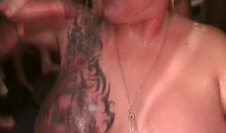 足クソ 女性 の ため の 無料 h 動画