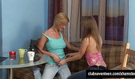 シックな女の子のトリックで粘着性の男pov 女性 専用 エッチ 動画