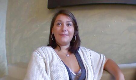 Lusty雛は二つのシャフトの浸透 女性 向け エロ 動画 バイブ