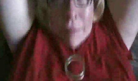 脂肪金髪ことができます男弄彼女の大きなお尻 女性 用 無料 エロ 動画