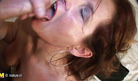十代の試み姿勢 無料 女性 向け av 動画