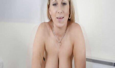 口の中でフェラチオ兼 女性 向け の av