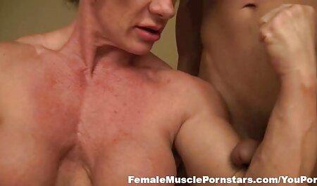 Spiedに孤独な幅と単にカメラ 女性 向け sex 動画