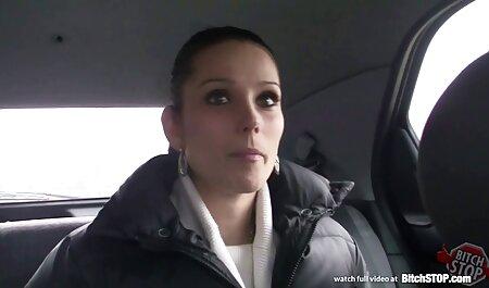 尻舐め 女性 無料 h 動画