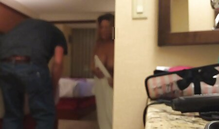 Blowjobsは、口頭性の男の欲望を表現する経験を持っています 女性 向け セックス 動画