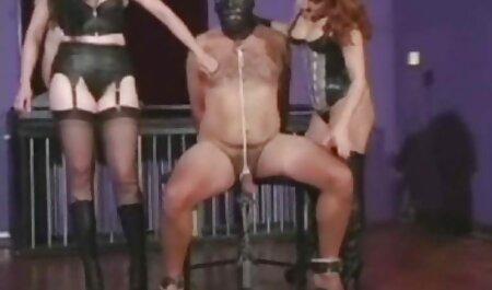 新鮮な肛門とともに湯たんぽケイト 女性 専用 エロ ビデオ
