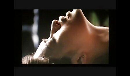 二つの恋人の温泉slut 女性 の 為 の アダルト ビデオ
