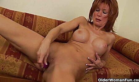 禿げたpikharは、すべての穴で長い脚の美しさをファックします 女性 が 見る av