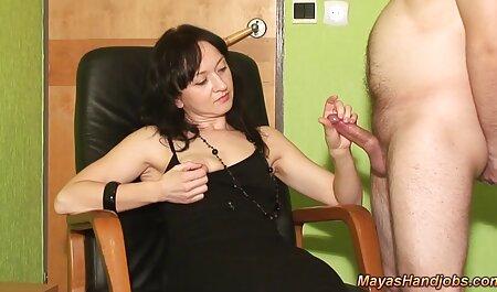 ガールフレンド組織肛門orgyとともに筋肉男 女性 向け アダルト vr