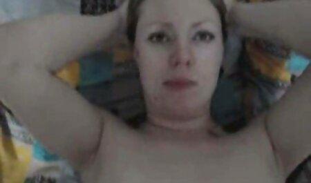 温泉は若い金髪の朝 女の子 の 為 の 動画