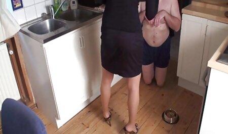 兼黒のお尻 女性 用 h 動画