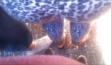 白人は妊娠したムラートを立ち往生しました 女性 の 為 の エロ 動画