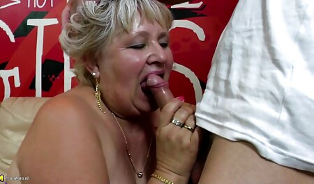 あなたの息子を飲む美しいリバティーン 女性 の ため の h 動画