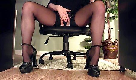 美しいブロンドの皮はl. エロ 動画 女性 向け 玩具
