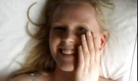 クライムva罰則 女性 の 為 の sex 動画