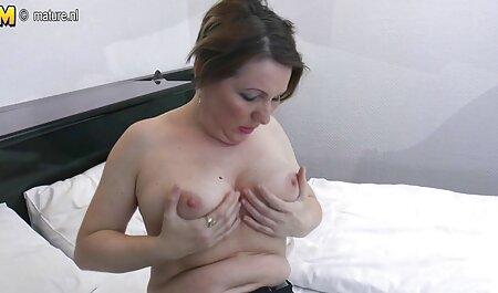 Latexゲーム 女性 向け セックス 動画